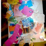 activites manuelles et artistiques