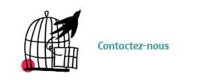 contact artag