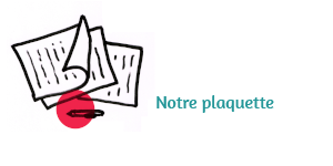 plaquetteartag