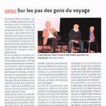 Le Progres_Lentilly 1dec2013
